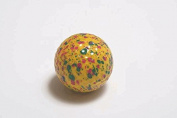 Speckled Golf Balls
