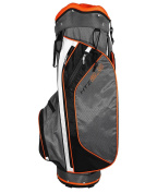 Hot-Z Golf 2017 2.5 Cart Bag