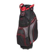 Bag Boy Golf 2017 Chiller Cart Bag