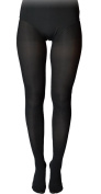 Professional Women ballet dance tights 3D microfibre without stitching 2014
