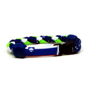 Hockey Nations Bracelets - Swannys Team Bracelets