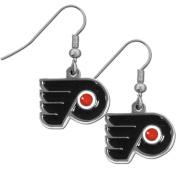 NHL Dangle Earrings
