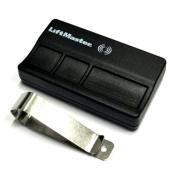 Liftmaster 373LM garage-door-remote-controls by LiftMaster