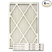 Trane/American Standard PERFECT FIT Air Filter