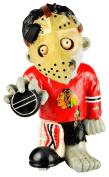 NHL Zombie