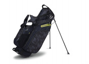 Callaway Golf 2017 Hyper Lite 5 Stand Bag