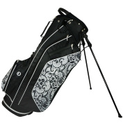 Hot-Z Golf Ladies 2017 2.0 Stand Bag