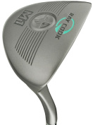 Ray Cook Golf- Ladies M1 Chipper