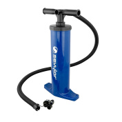 Sevylor Dual Action Hand Pump RB2500G