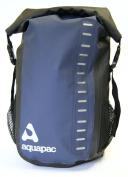 Aquapac Toccoa Waterproof Hiking Rucksack, 41 cm, 28 L