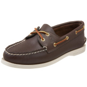Sperry Women's A/o 2 Casual Lace Ups
