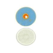 Dyson DC07 Washable Pre Motor Vacuum Filter Micro Allergen Filtration # 972, 904979-02