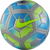 Nike Premier League Strike Premium Soccer Ball
