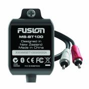 Fusion BT100 Marine Bluetooth Module/Receiver - Black