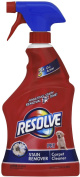 Resolve , Pet Stain And Odour Carpet Cleaner