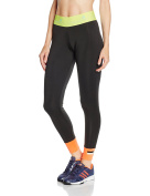 Adidas SC Sports Outerwear Tights