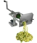 Nemco Easy Vegetable Noodler