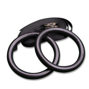 Body-Solid Exercise Rings