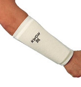 KWON CE Forearm Protector