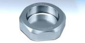 Aluminium Nut Container AUTOart 40338