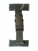 Osprey Molle T Bar with 25mm Quick Release Buckle - Sling Attachment