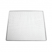 3-PACK Tribest Stainless Steel Mesh Trays for Sedona 9000 or 9150