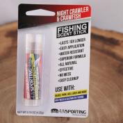 NIGHT CRAWLER & CRAWFISH Fishing Scent Stick