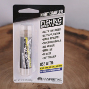 NIGHT CRAWLER Fishing Scent Stick