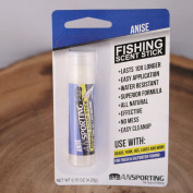 ANISE Fishing Scent Stick