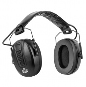 Valken Tactical Full Cover Elect Stereo Ear Shieldz