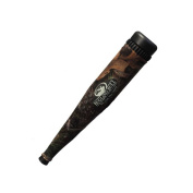 Rocky Mountain Hunting Calls & Supplies - Bully Bull Extreme Elk Call
