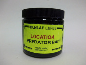 Dunlap's Location Predator Bait 470ml
