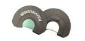 Woodhaven Ninja V Diaphragm Turkey Call