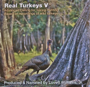 Real Turkeys V