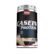 Best Body Nutrition Hardcore Casein Protein Powder (500g) Raspberry Yoghurt