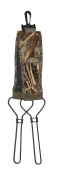 Avery Floating Duck Strap Game Carrier