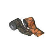 Rivers Edge Products Hunting-Trophy-Mounts Camouflage