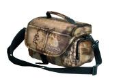 FOXPRO Kryptek Highlander Carry Case