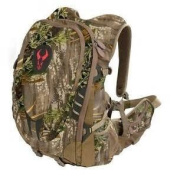Badlands KALI Women's Day Pack, Max-1 Camo