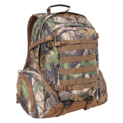 Sandpiper of California Gear Pack / Hunting Pack Tracker Three Day Elite Hunting Pack, Camouflage