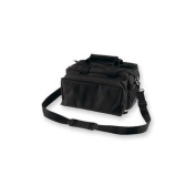 Bulldog Cases & Vaults BD910 Deluxe Range Bag With Strap