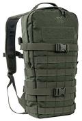 TT Essential Pack MK II - 5 Colours - Daypack 9 litre