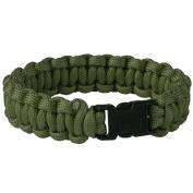 Helikon-Tex Survival Bracelet Olive