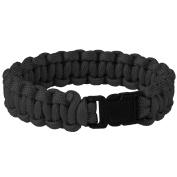 Helikon-Tex Survival Bracelet Black