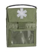 Helikon-Tex Pocket Med Insert Olive Green