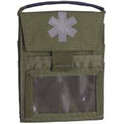 Helikon-Tex Pocket Med Insert Adaptive Green