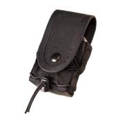 Covered Handcuff TACO MOLLE