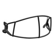 Easton Z7/Z6 Sb Mask (OS), black