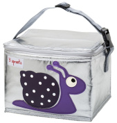 3 Sprouts 107-009-004 Lunch Bag