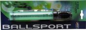 Best Sport Dual Action Pump - Black